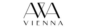 AWA Vienna 3.png