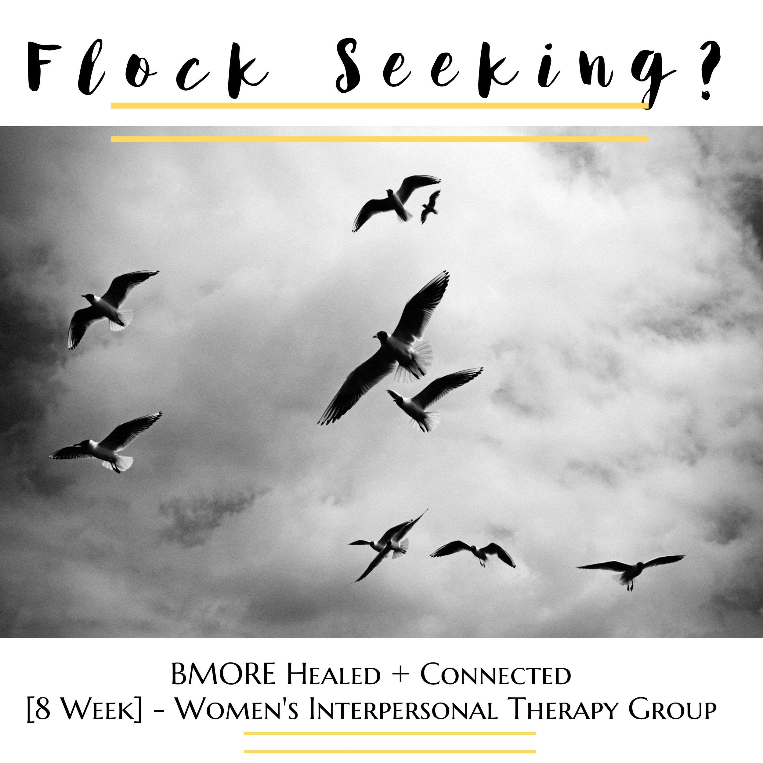 Flock Seeking .jpg