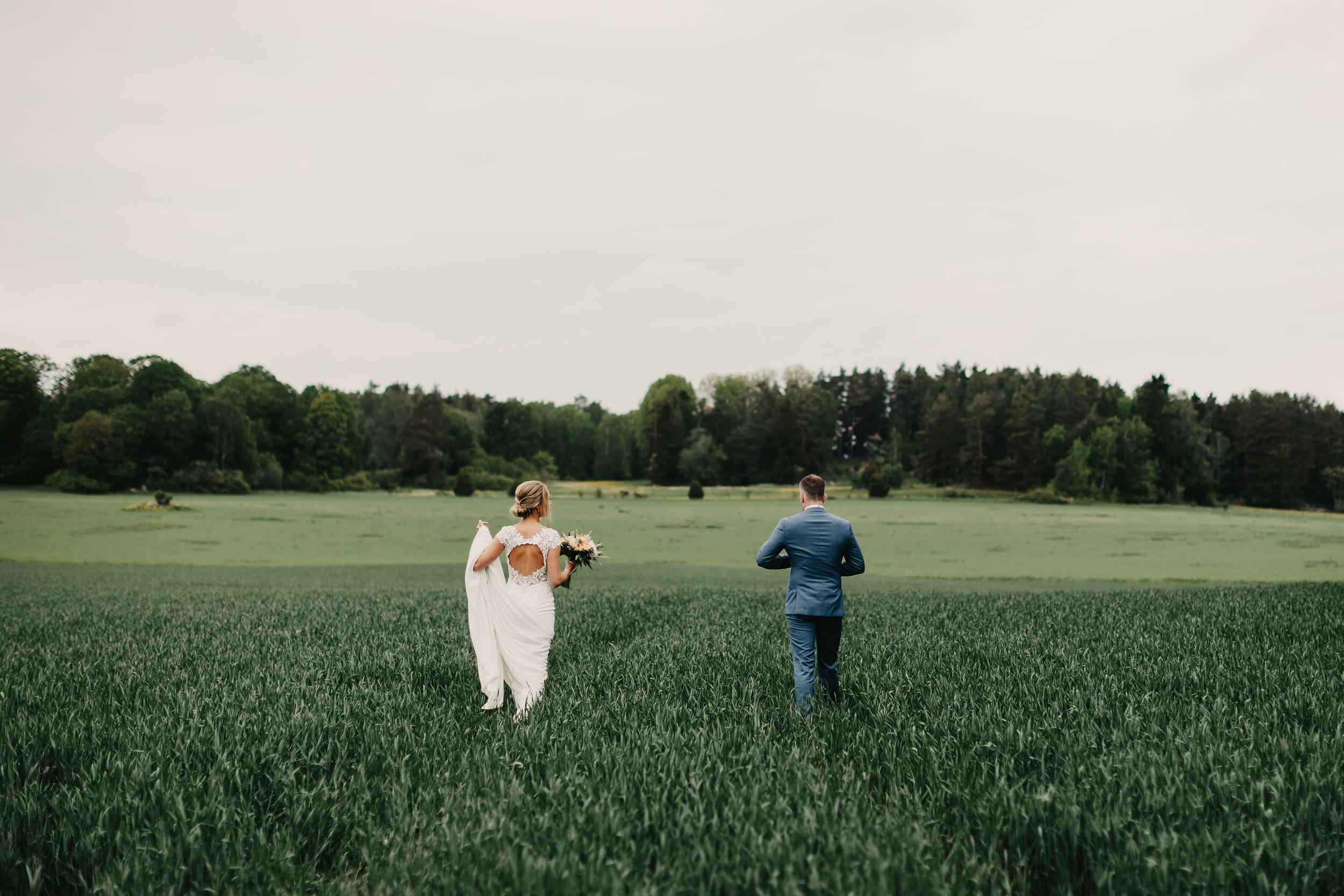 1 Juni 2019 Anna & Simon Bröllop Fotograf Nadine Rebecca 235.jpg