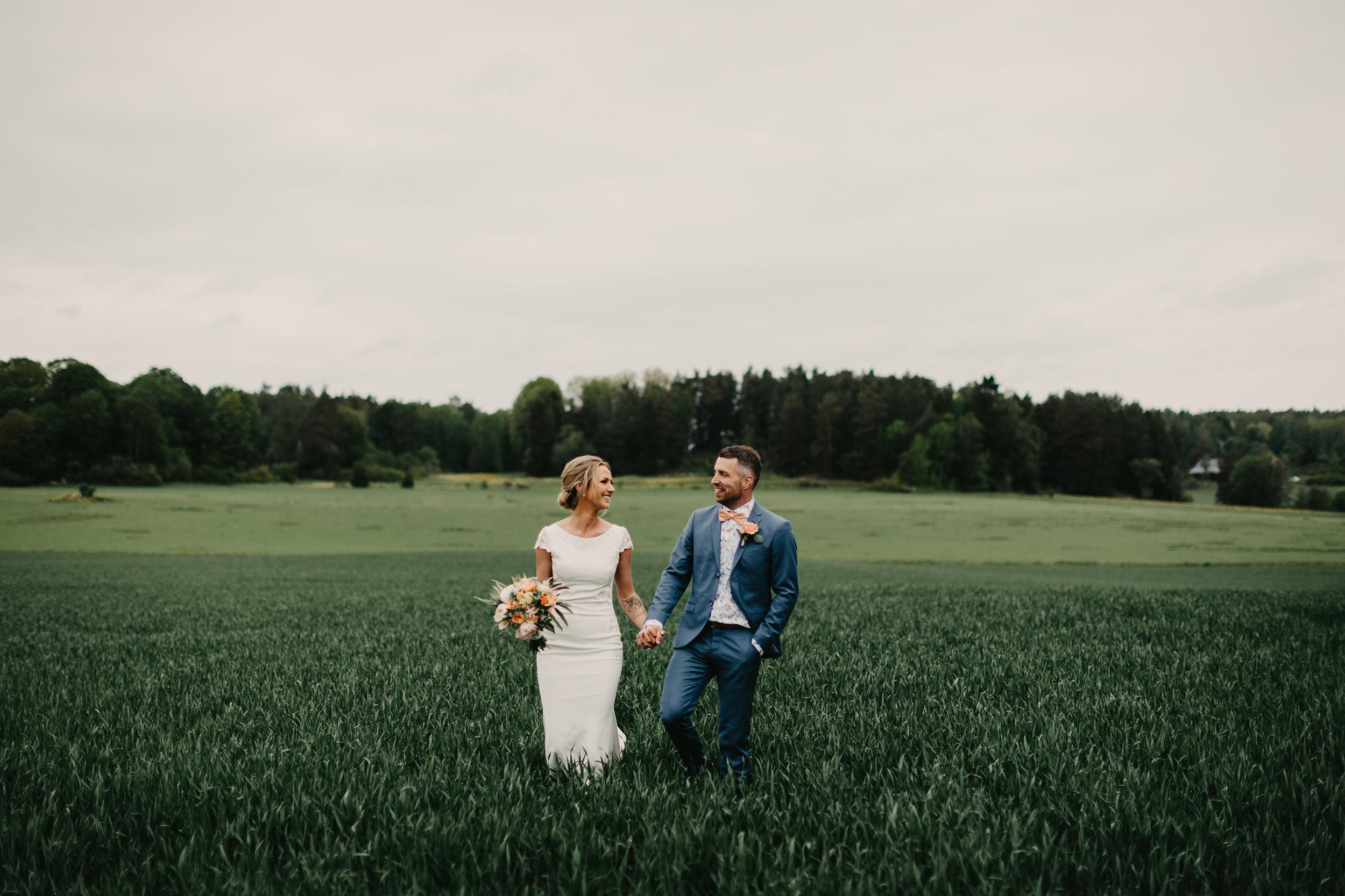 1 Juni 2019 Anna & Simon Bröllop Fotograf Nadine Rebecca 241.jpg