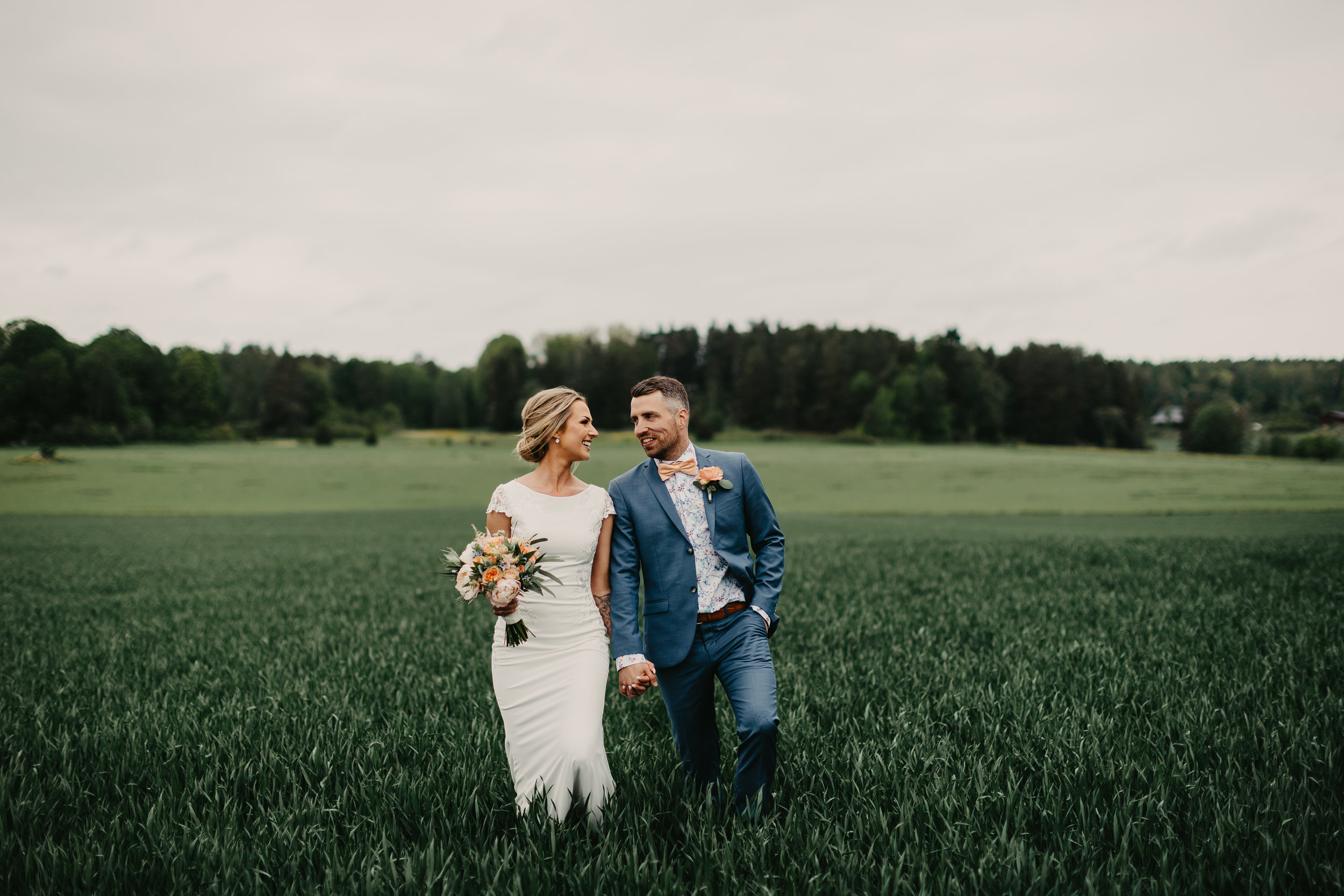 1 Juni 2019 Anna & Simon Bröllop Fotograf Nadine Rebecca 246.jpg