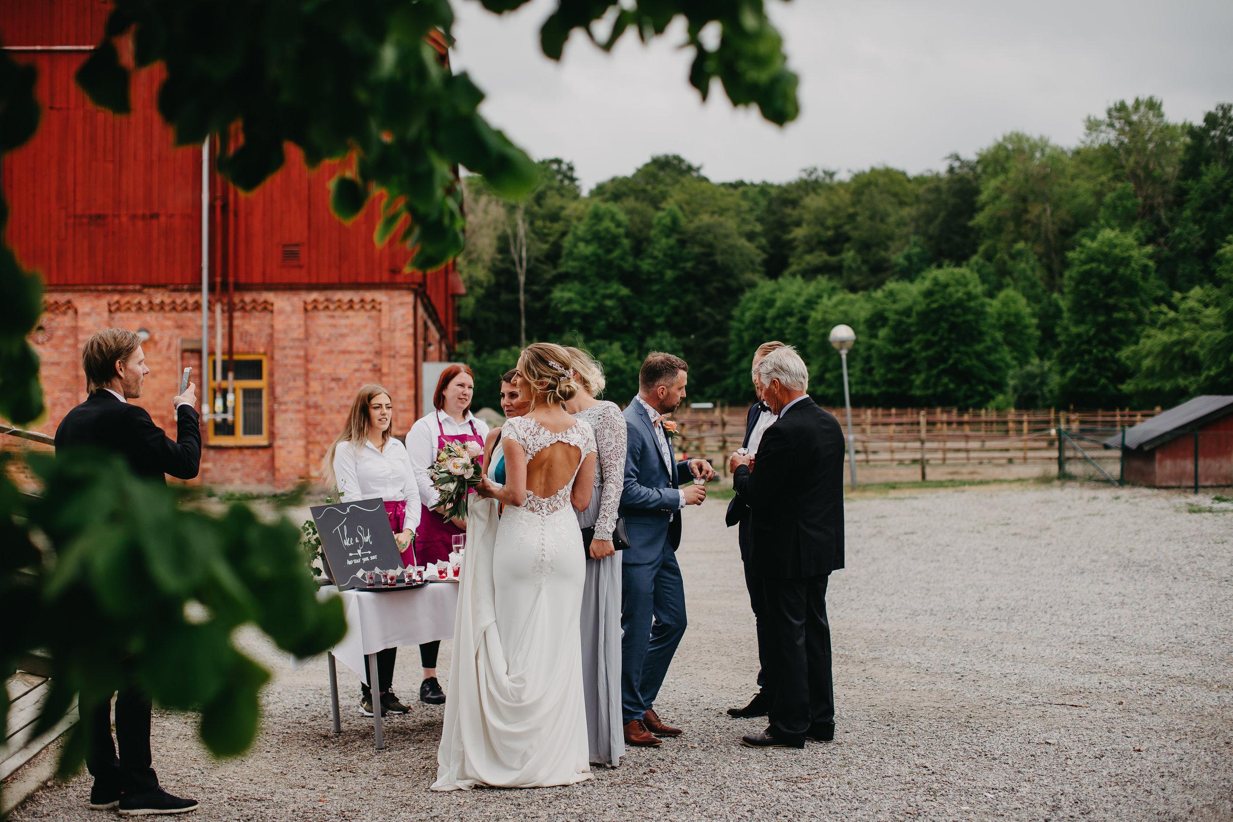 1 Juni 2019 Anna & Simon Bröllop Fotograf Nadine Rebecca 410.jpg