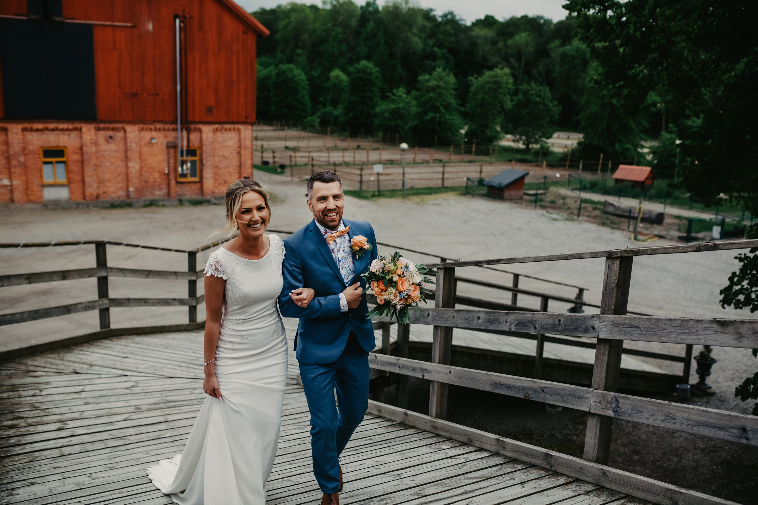 1 Juni 2019 Anna & Simon Bröllop Fotograf Nadine Rebecca 419.jpg