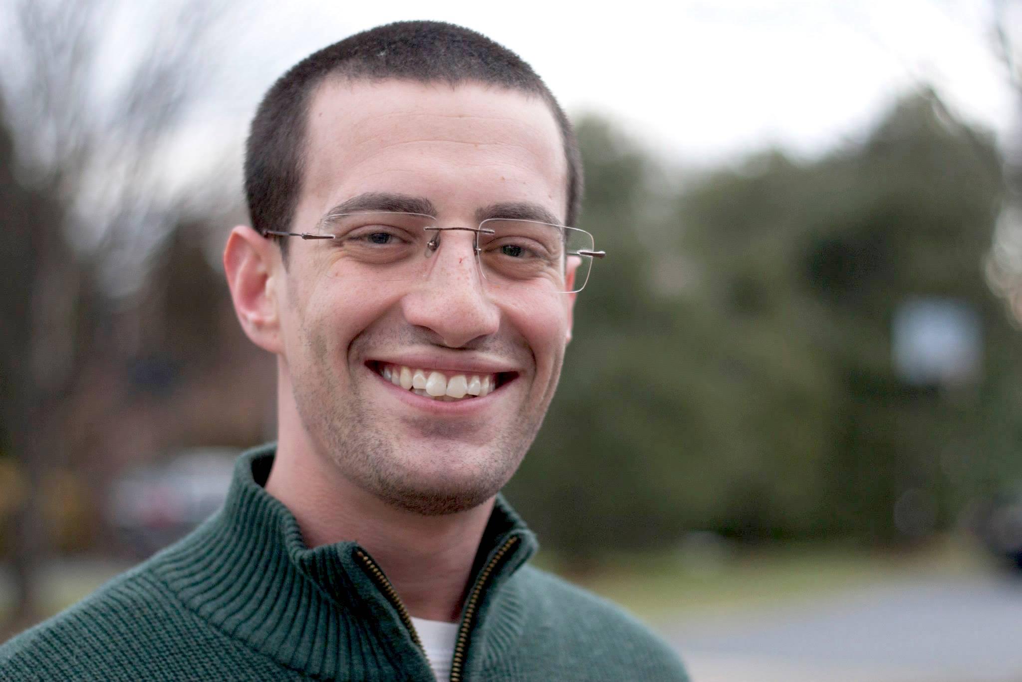 Manny L. Friedman