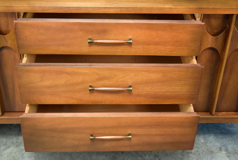 KC_drawers.jpg