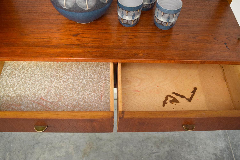 bruksbo_drawers.jpg