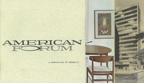 Vintage-Stanely-American-Forum-500x290.jpg