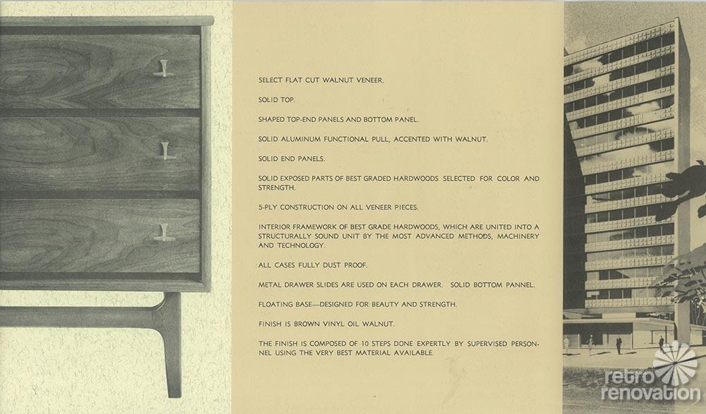 vintage-stanley-furniture.jpg