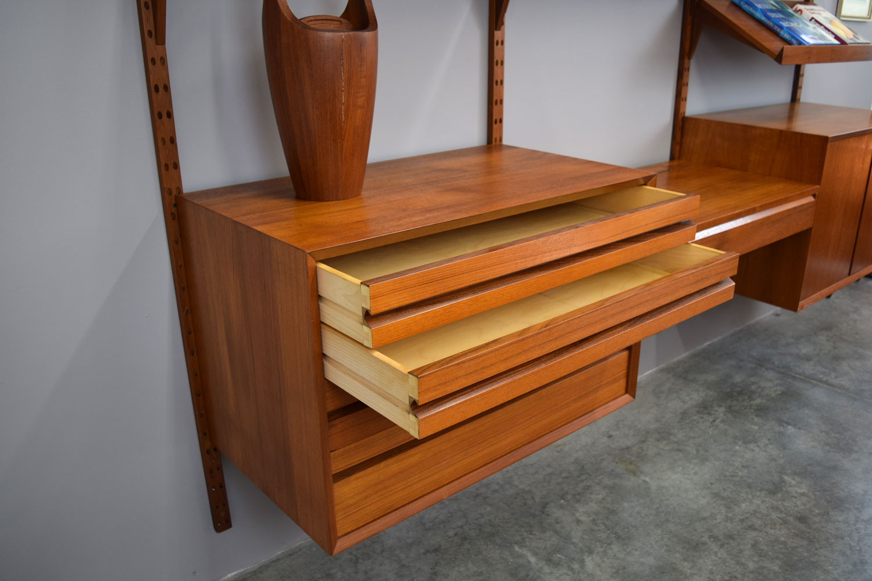 cado_drawers.jpg
