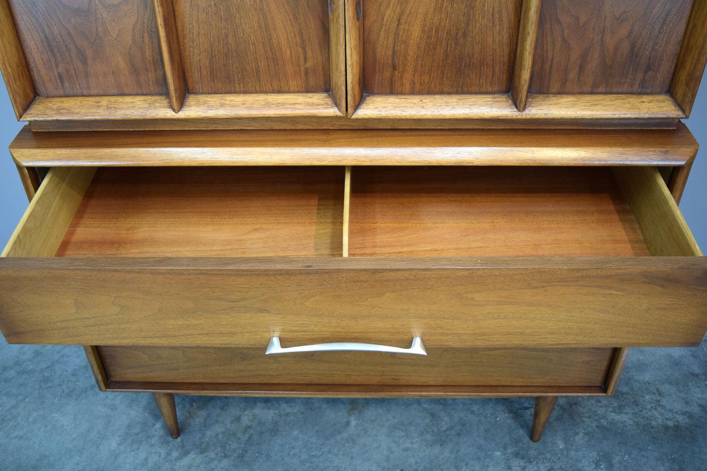 KC_drawer.jpg