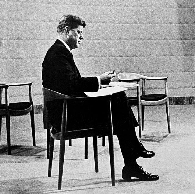 JFK chair.jpg