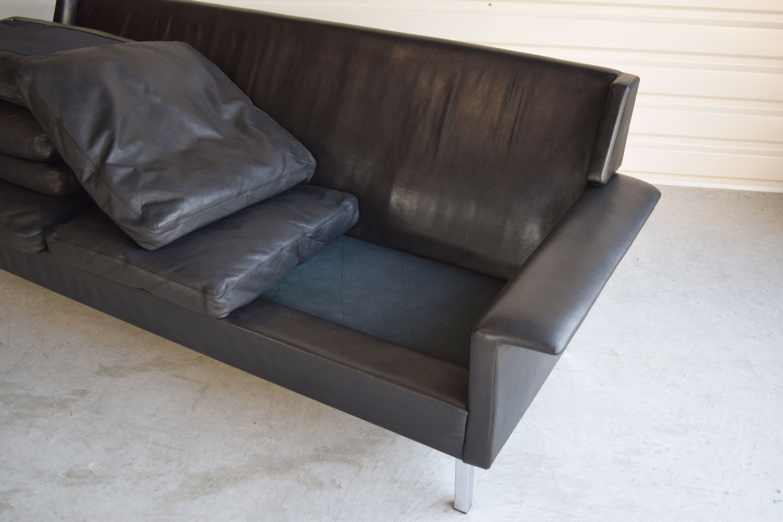 vodder_cushions.jpg