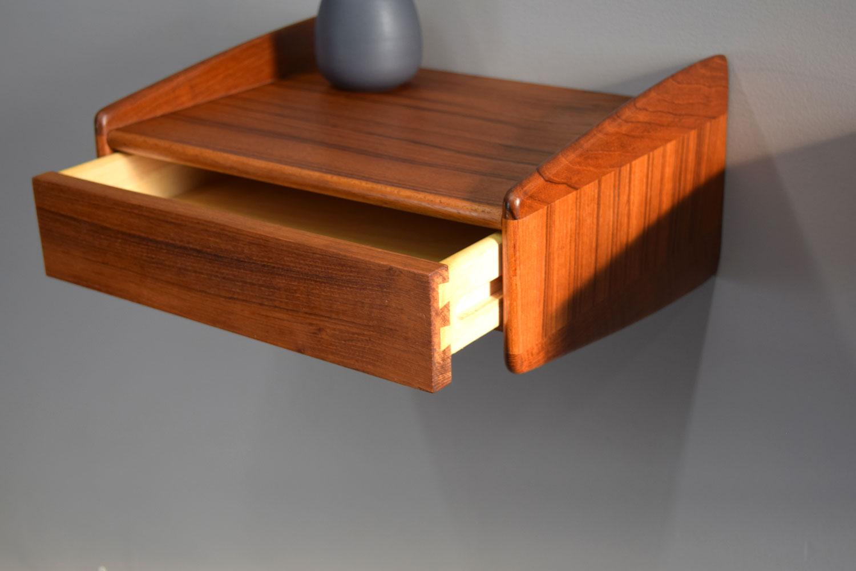 float_drawer.jpg