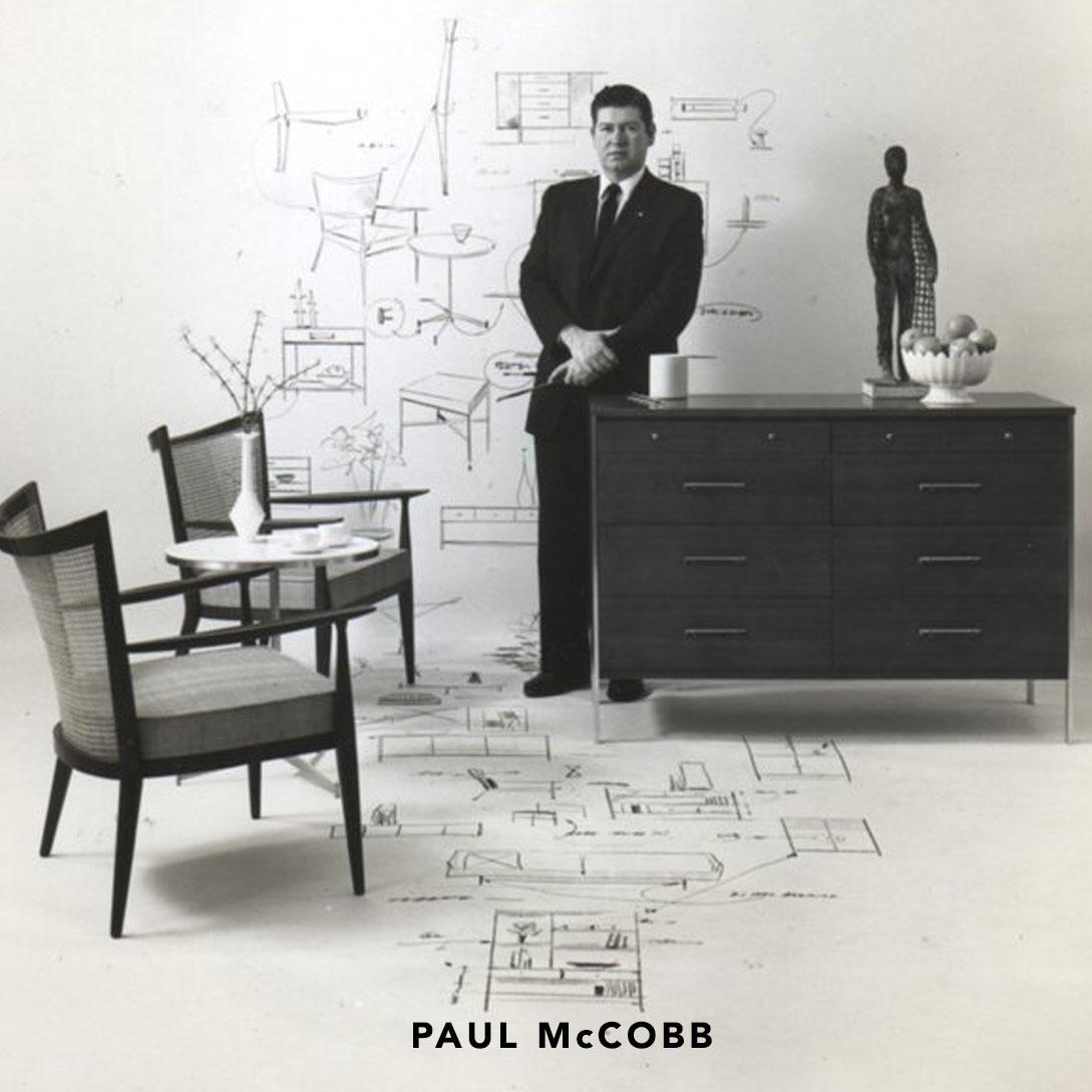 PAUL_Mccobb.jpg