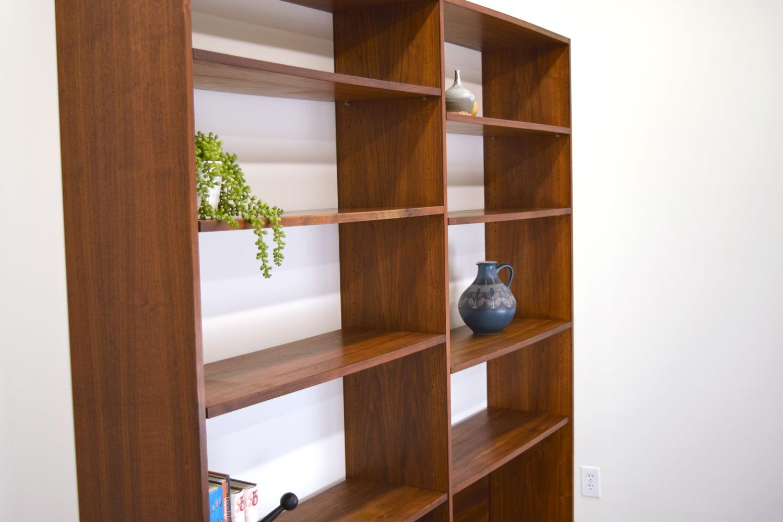 HG_shelves.jpg