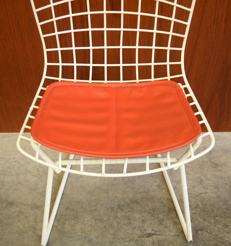 BB_seat.jpg