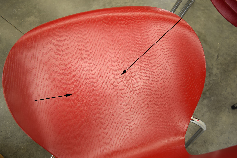 7_scratches.jpg