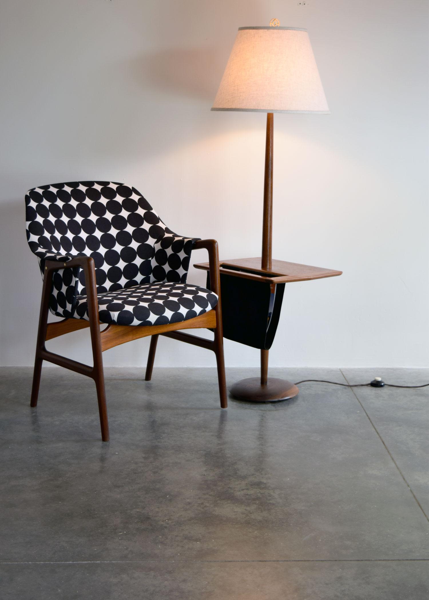 mag_chair2.jpg