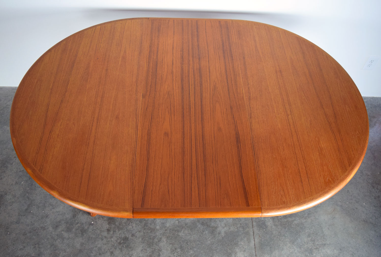 table_1_top.jpg