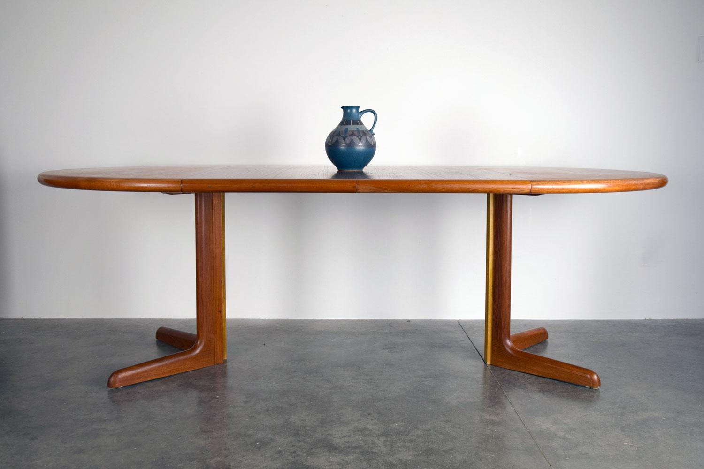 table_2_side.jpg