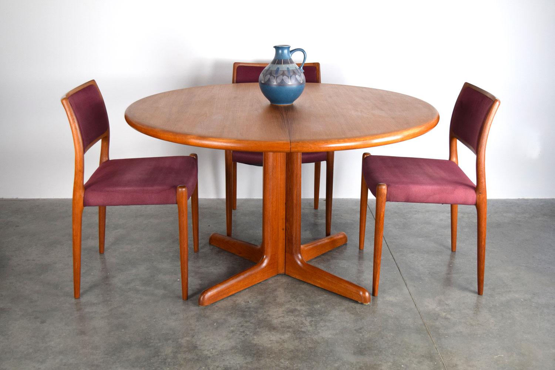 table_set.jpg