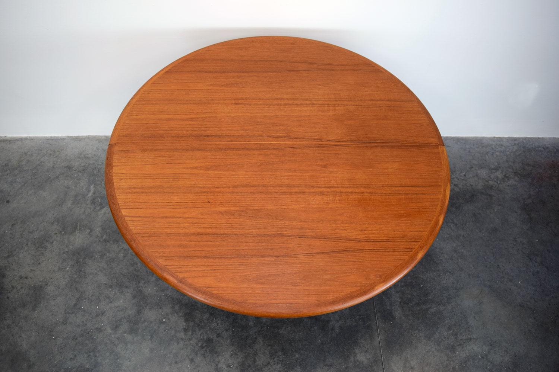 table_top.jpg