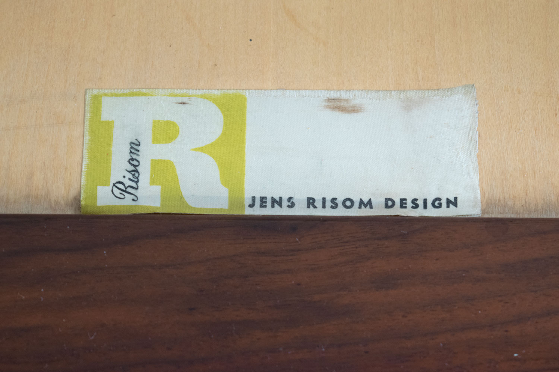 risom_label.jpg