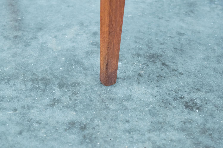sew_leg.jpg