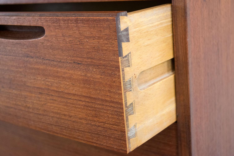 KL_drawer.jpg