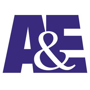 A&E_logo_use.png
