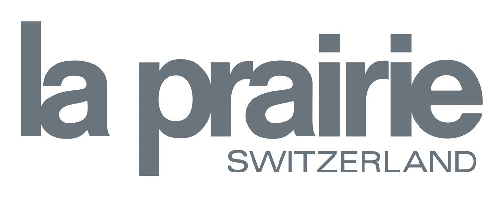 La-Prairie-Logo.png