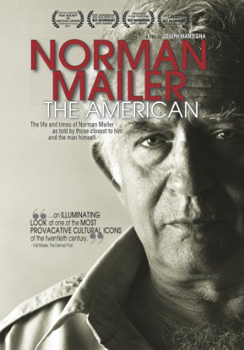 Norman Mailer The American.jpg