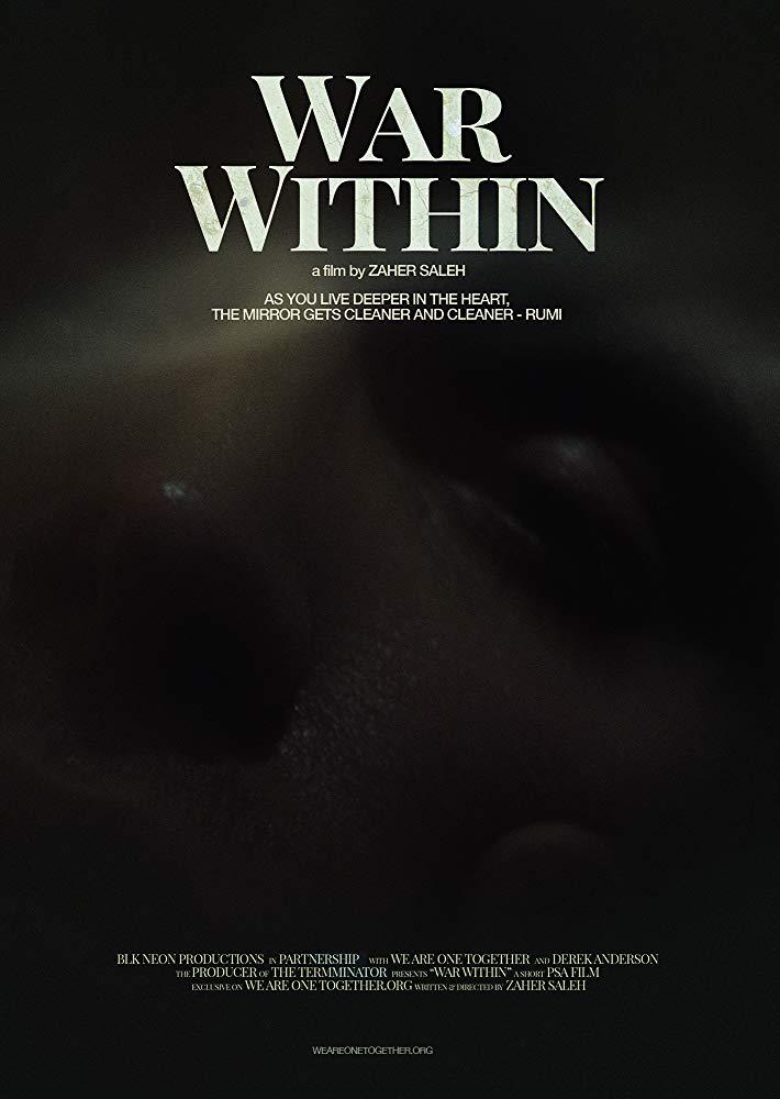 War Within.jpg