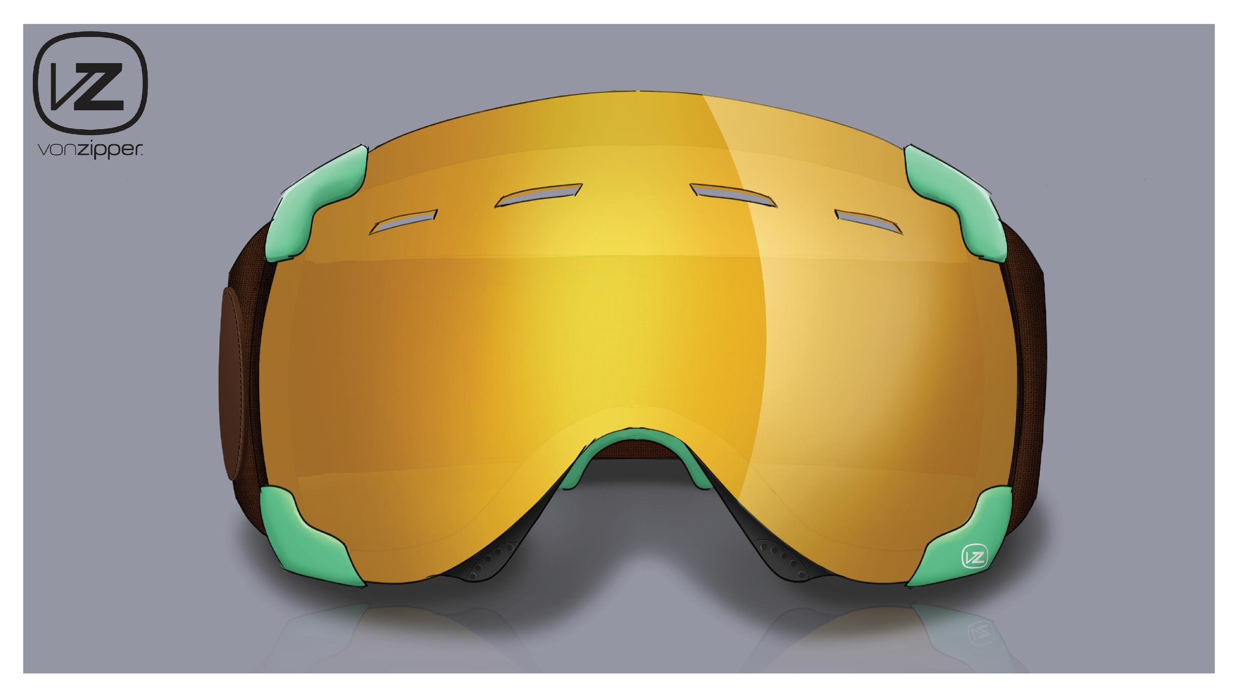 Goggle Finals.png