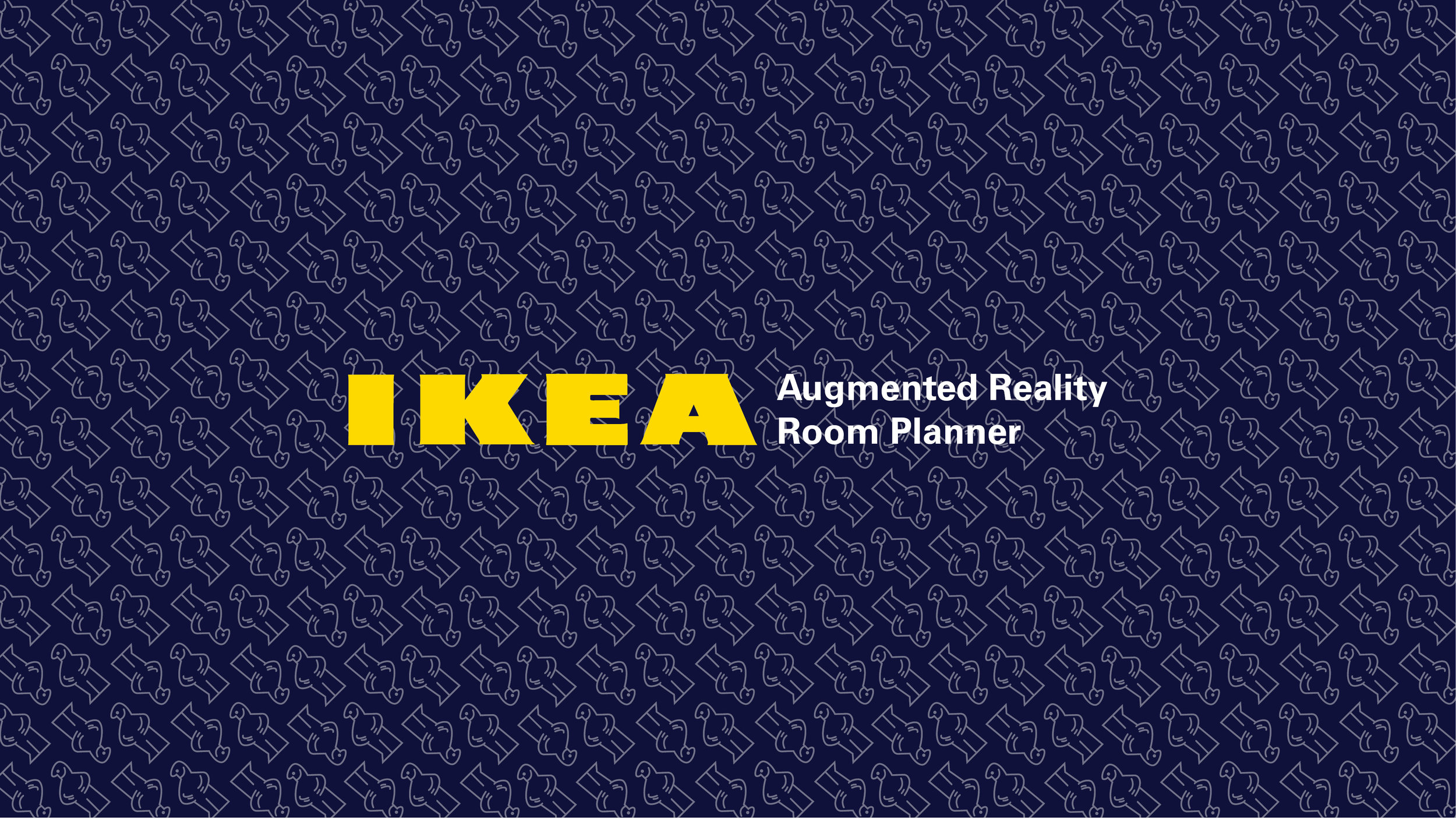 IKEA_AR_Planner_ProcessBook.jpg