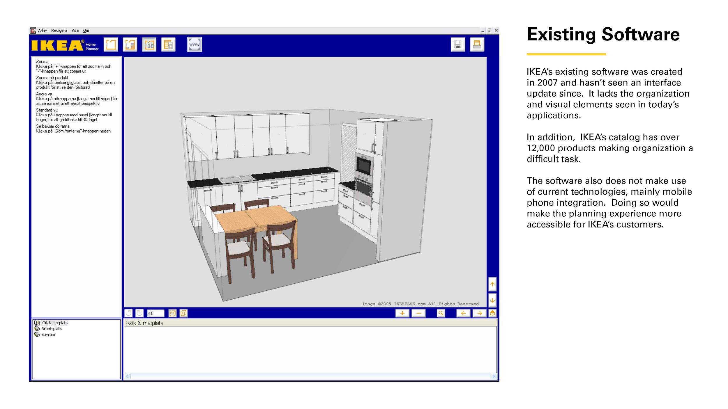 IKEA_AR_Planner_ProcessBook4.jpg