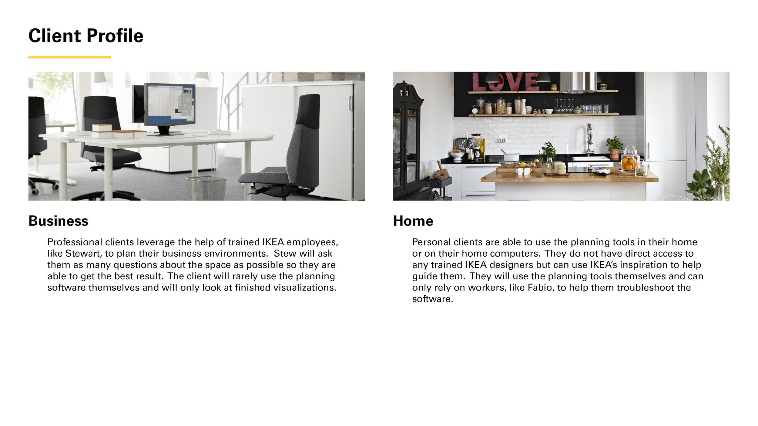 IKEA_AR_Planner_ProcessBook6.jpg