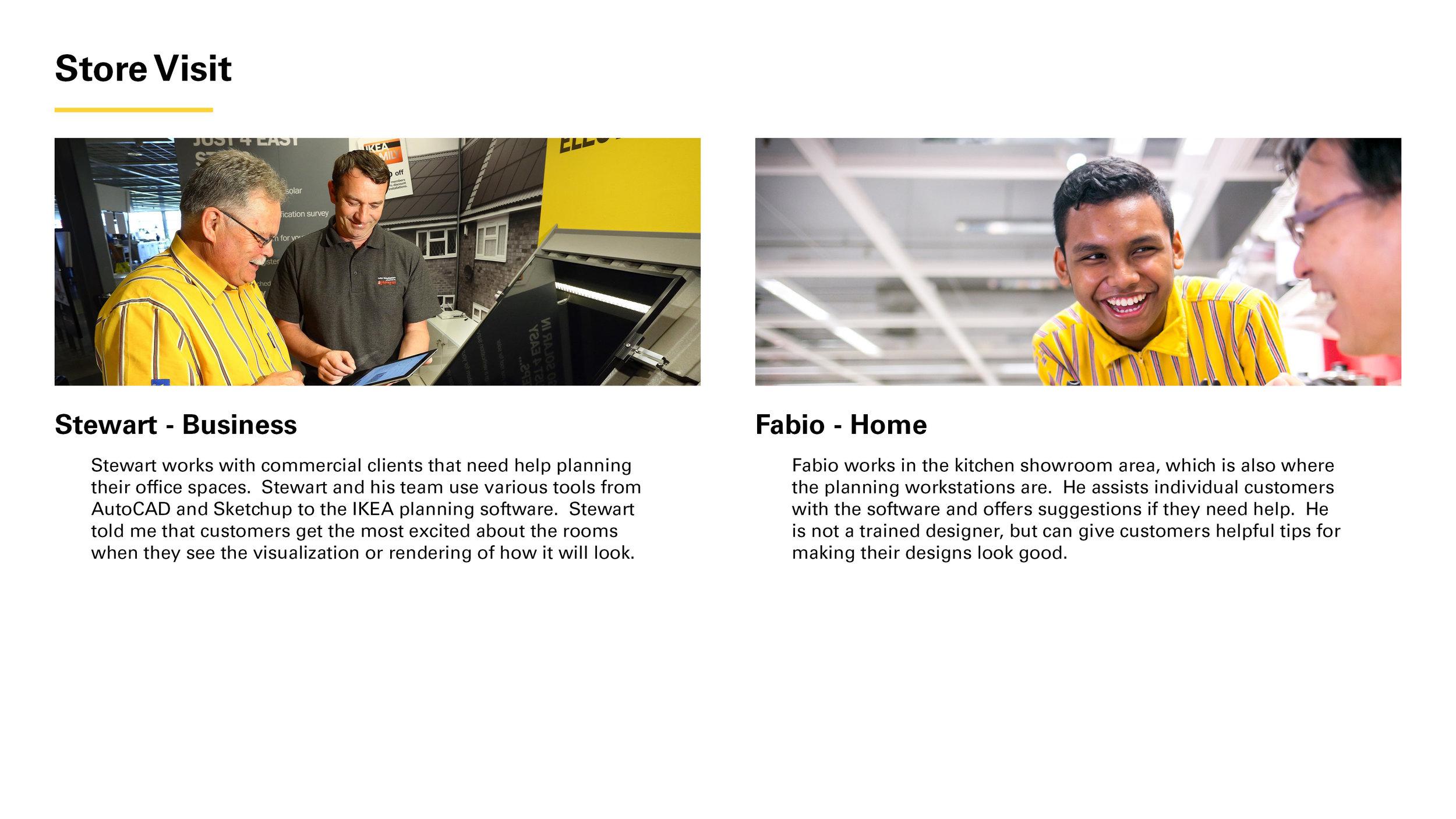 IKEA_AR_Planner_ProcessBook5.jpg
