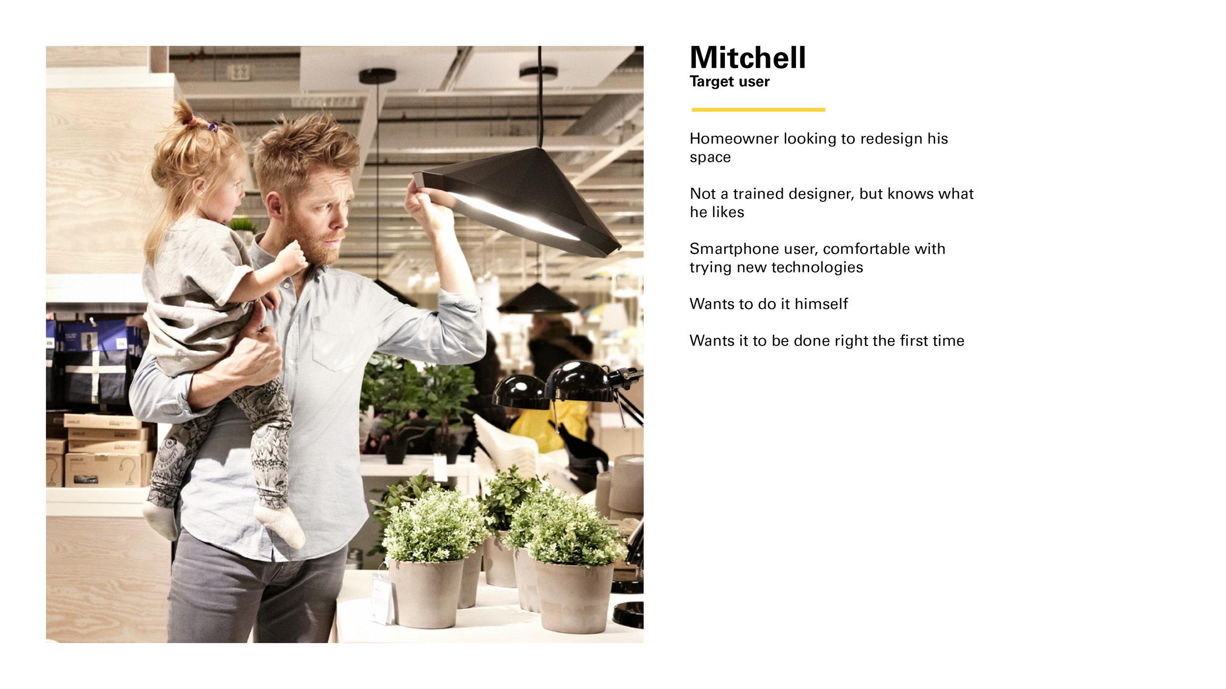IKEA_AR_Planner_ProcessBook8.jpg