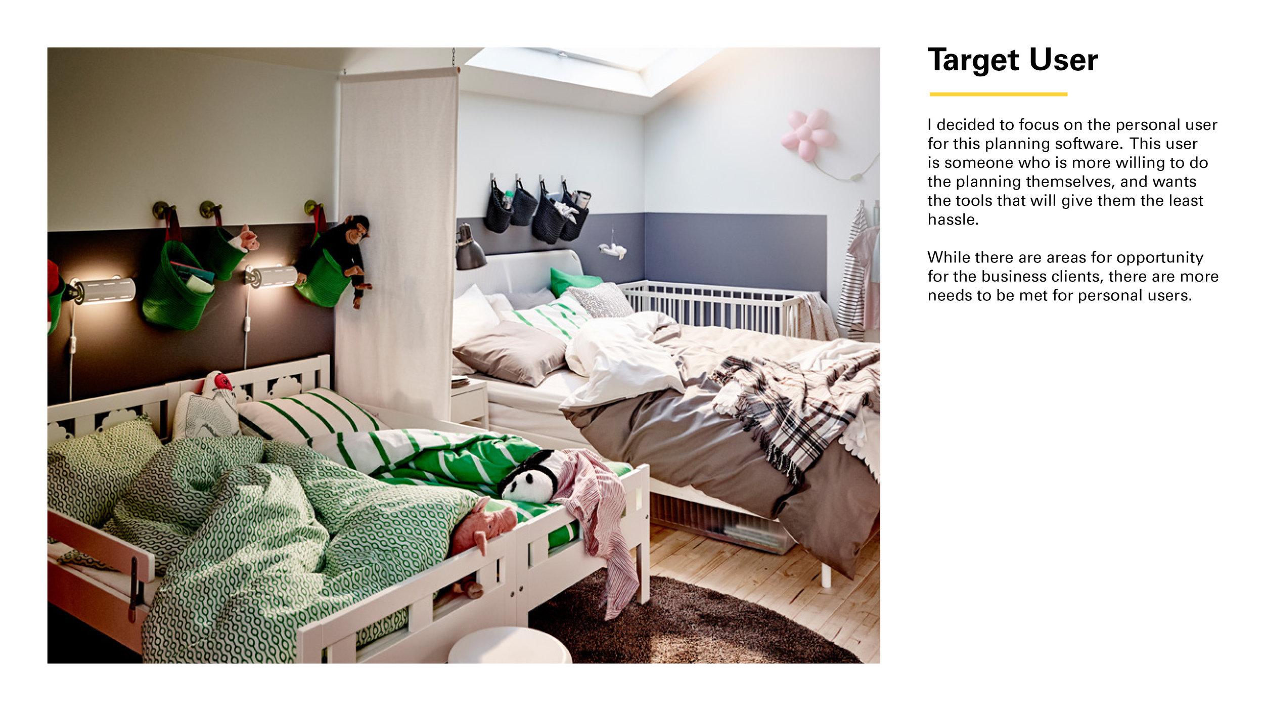 IKEA_AR_Planner_ProcessBook7.jpg