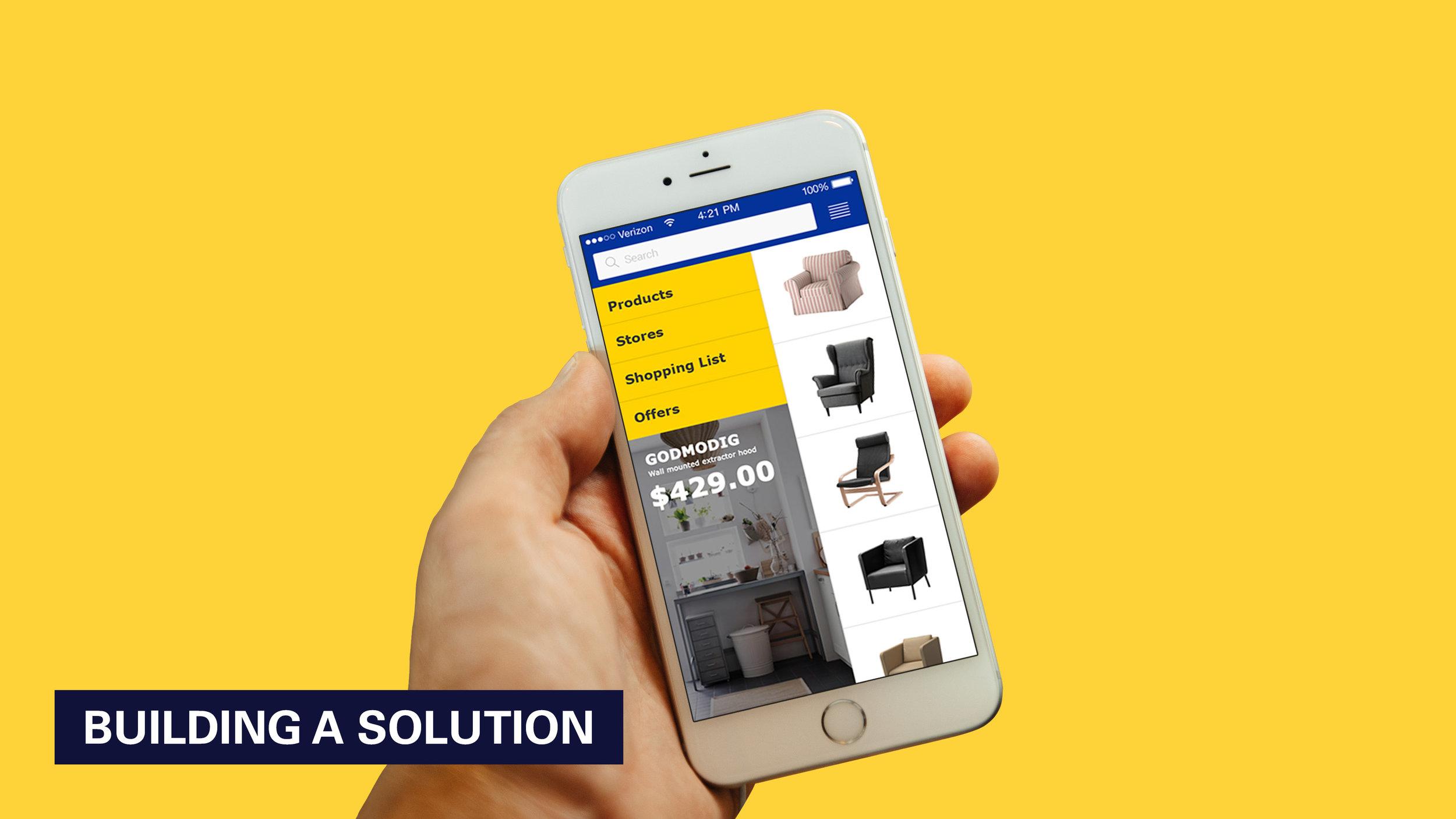 IKEA_AR_Planner_ProcessBook9.jpg