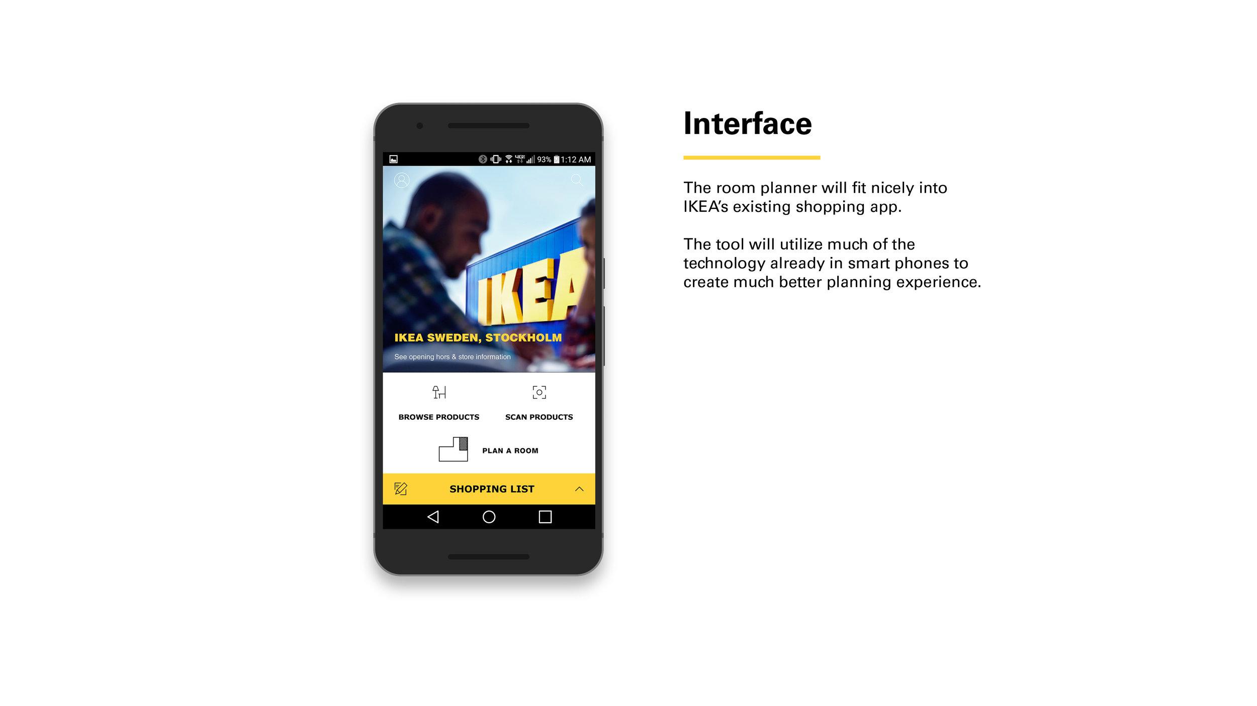 IKEA_AR_Planner_ProcessBook11.jpg