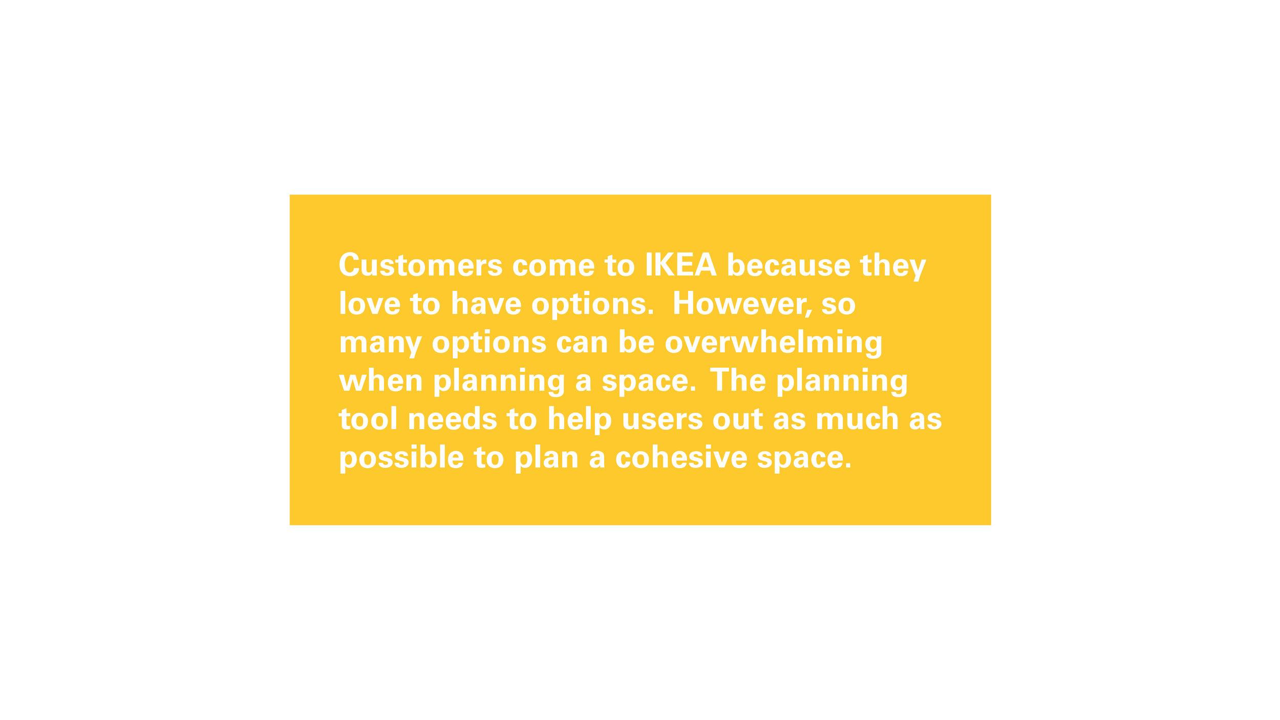 IKEA_AR_Planner_ProcessBook14.jpg