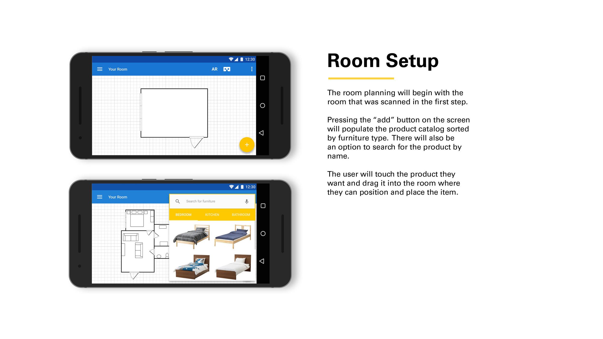 IKEA_AR_Planner_ProcessBook15.jpg