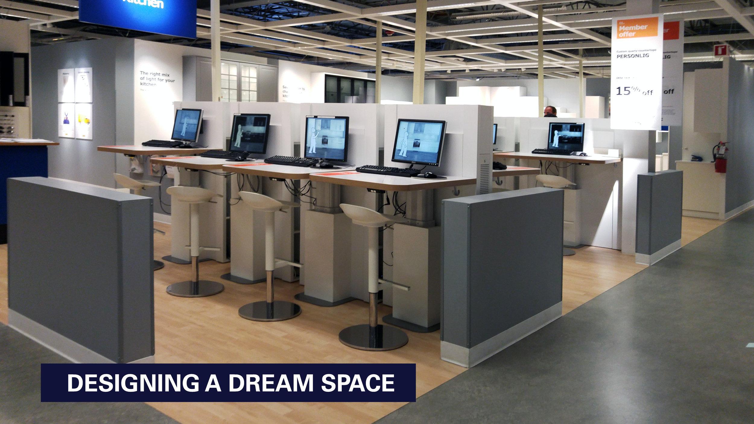 IKEA_AR_Planner_ProcessBook13.jpg