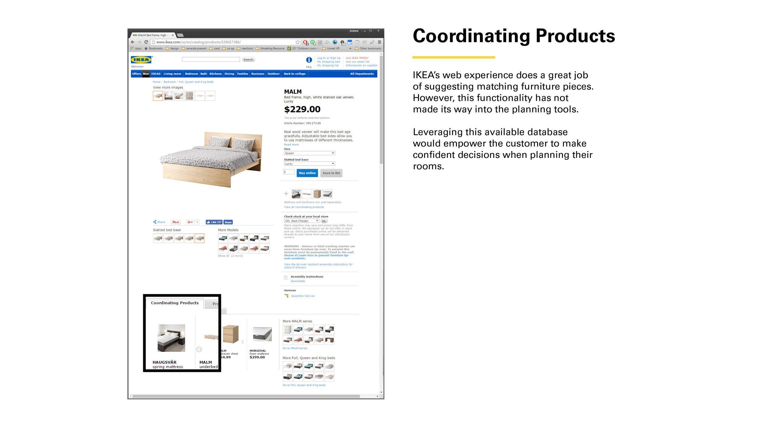 IKEA_AR_Planner_ProcessBook16.jpg