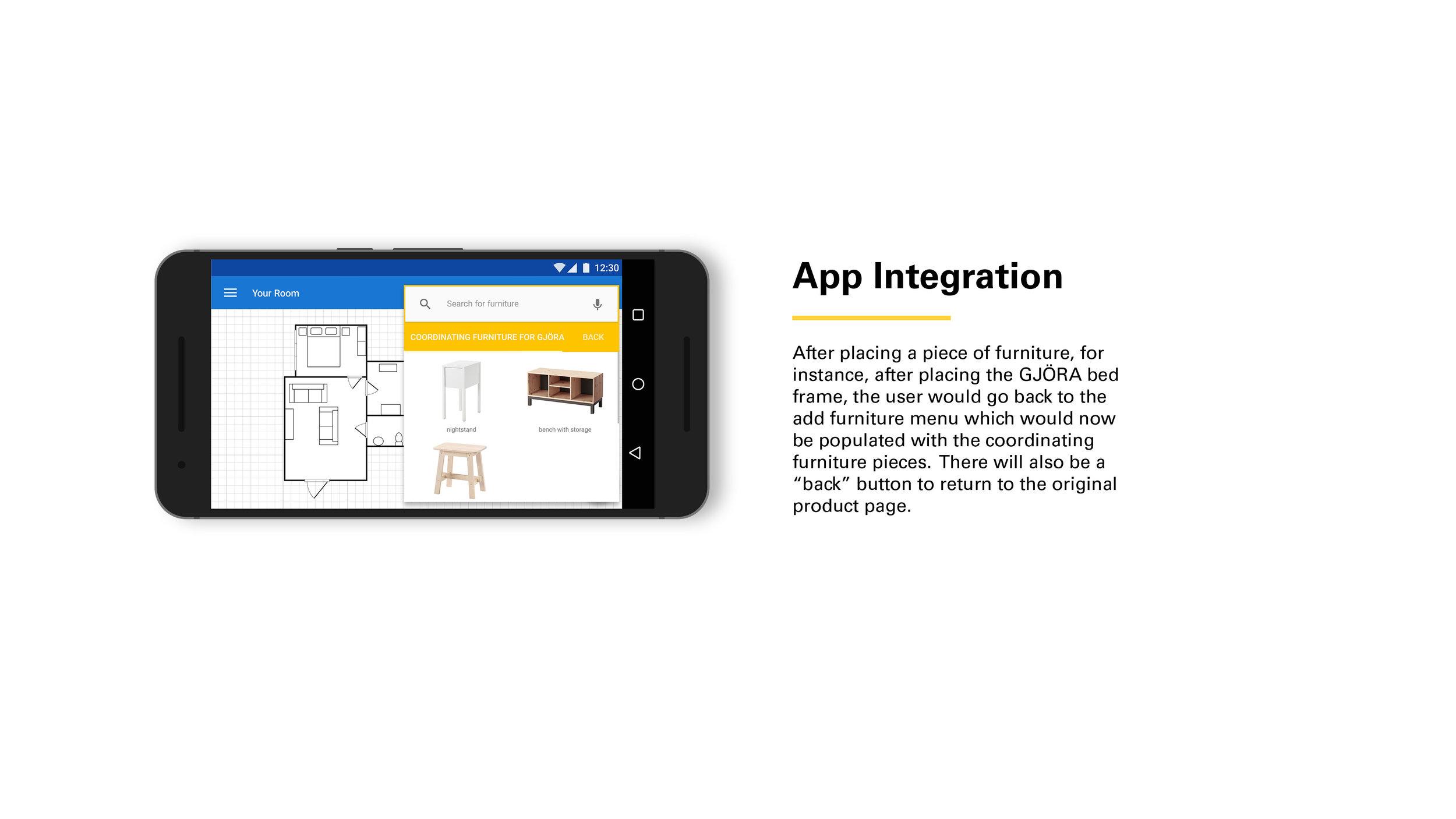 IKEA_AR_Planner_ProcessBook17.jpg