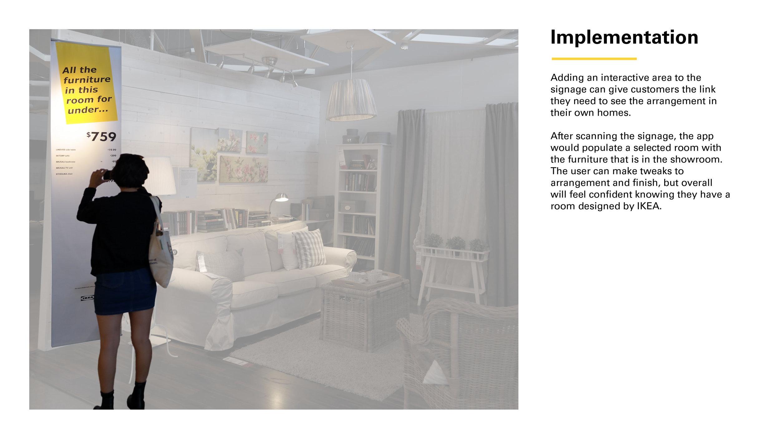 IKEA_AR_Planner_ProcessBook19.jpg