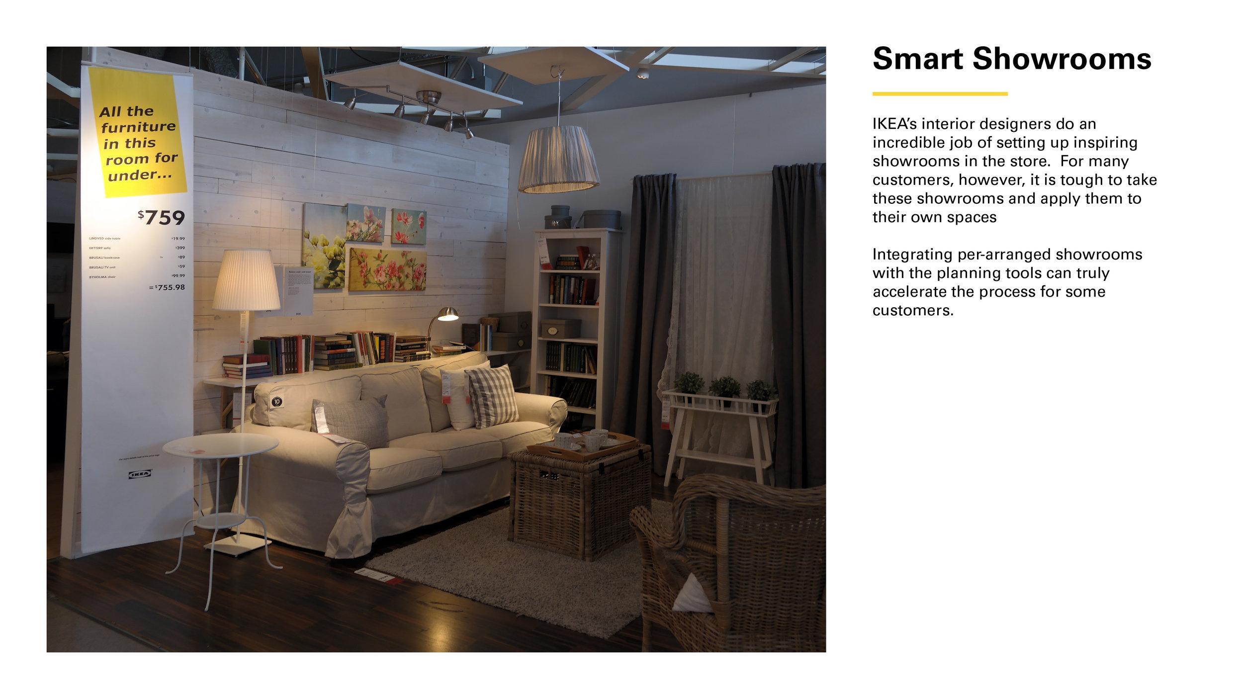 IKEA_AR_Planner_ProcessBook18.jpg