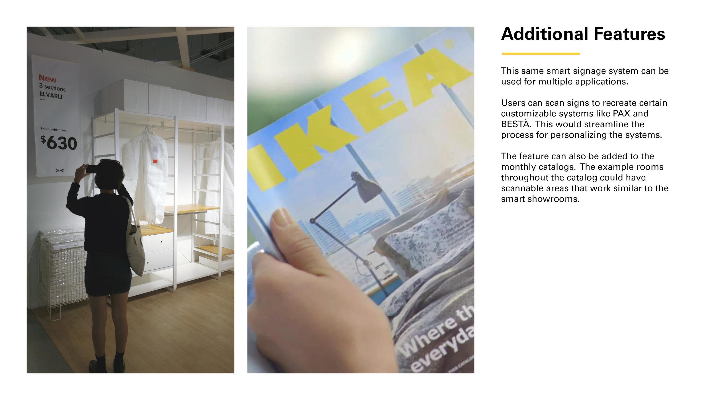 IKEA_AR_Planner_ProcessBook22.jpg